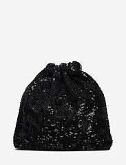 Twist & Tango - Katy Sequin Bag - sacs à bandoulière - black - 1
