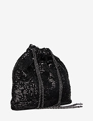 Twist & Tango - Katy Sequin Bag - sacs à bandoulière - black - 2