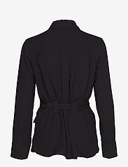 Twist & Tango - Nike Jacket - kevyet takit - black - 1