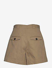 Twist & Tango - Neah Shorts - casual shorts - beige - 2