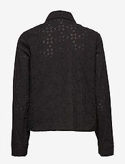 Twist & Tango - Felice Shirt - kläder - black - 1