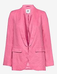 Twist & Tango - Maria Blazer - blezery - pink - 1