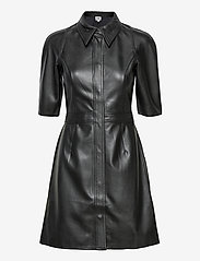 Twist & Tango - Carmella Dress - vardagsklänningar - black - 0