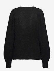 Twist & Tango - Valeria Sweater - jumpers - black - 1