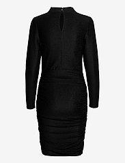 Twist & Tango - Dina Dress - cocktailklänningar - black - 1