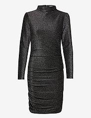 Twist & Tango - Dina Dress - cocktailklänningar - metallic - 0