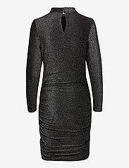 Twist & Tango - Dina Dress - cocktailklänningar - metallic - 1