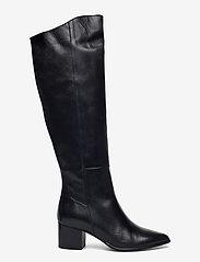 Twist & Tango - Kansas Boots - höga stövlar - black - 1