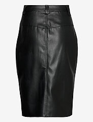 Twist & Tango - Karin Skirt - midi kjolar - black - 1