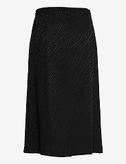 Twist & Tango - Elina Skirt - midi kjolar - black - 1