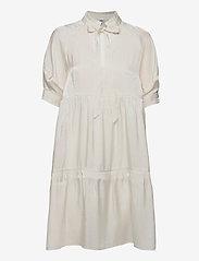 Twist & Tango - Holly Dress - sommarklänningar - whispy white - 0