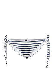 Bridget Brief - STRIPE