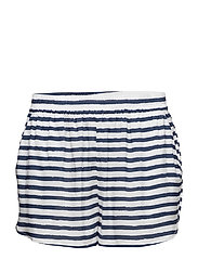 Seven Shorts - STRIPE