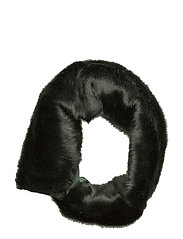 Viola Faux Fur collar - ONESIZE