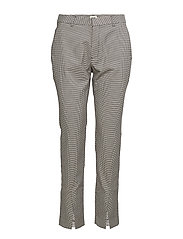 Joni Trousers - DOGTOOTH