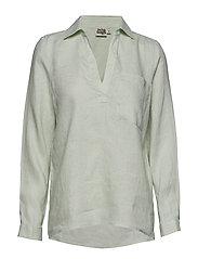 Jaden Shirt - MINT