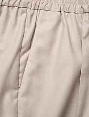 Twist & Tango - Bea Trousers - straight leg trousers - dark blush - 2