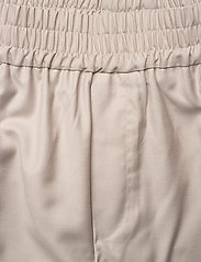 Twist & Tango - Bea Trousers - straight leg trousers - dark blush - 3