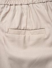 Twist & Tango - Bea Trousers - straight leg trousers - dark blush - 4