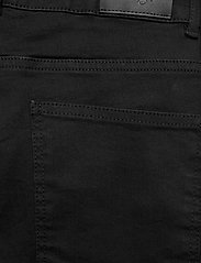 Twist & Tango - Jo Jeans - schlaghosen - black - 4