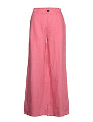 Maria Trousers - PINK