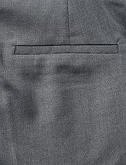 Twist & Tango - Lucinda Trousers - wide leg trousers - steel - 6