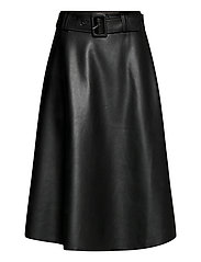 Nila Skirt - BLACK