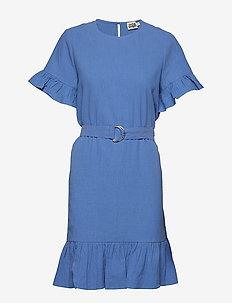 Sandy Dress - OCEAN