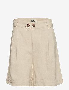 Jina Shorts - SAND