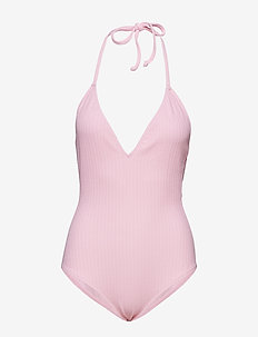 San Marino Swimsuit - PINK