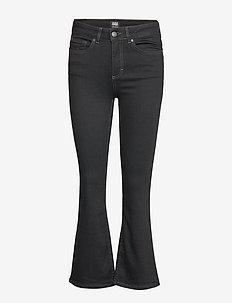 Jo Jeans - BLACK