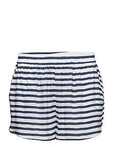 Seven Shorts - STRIPE
