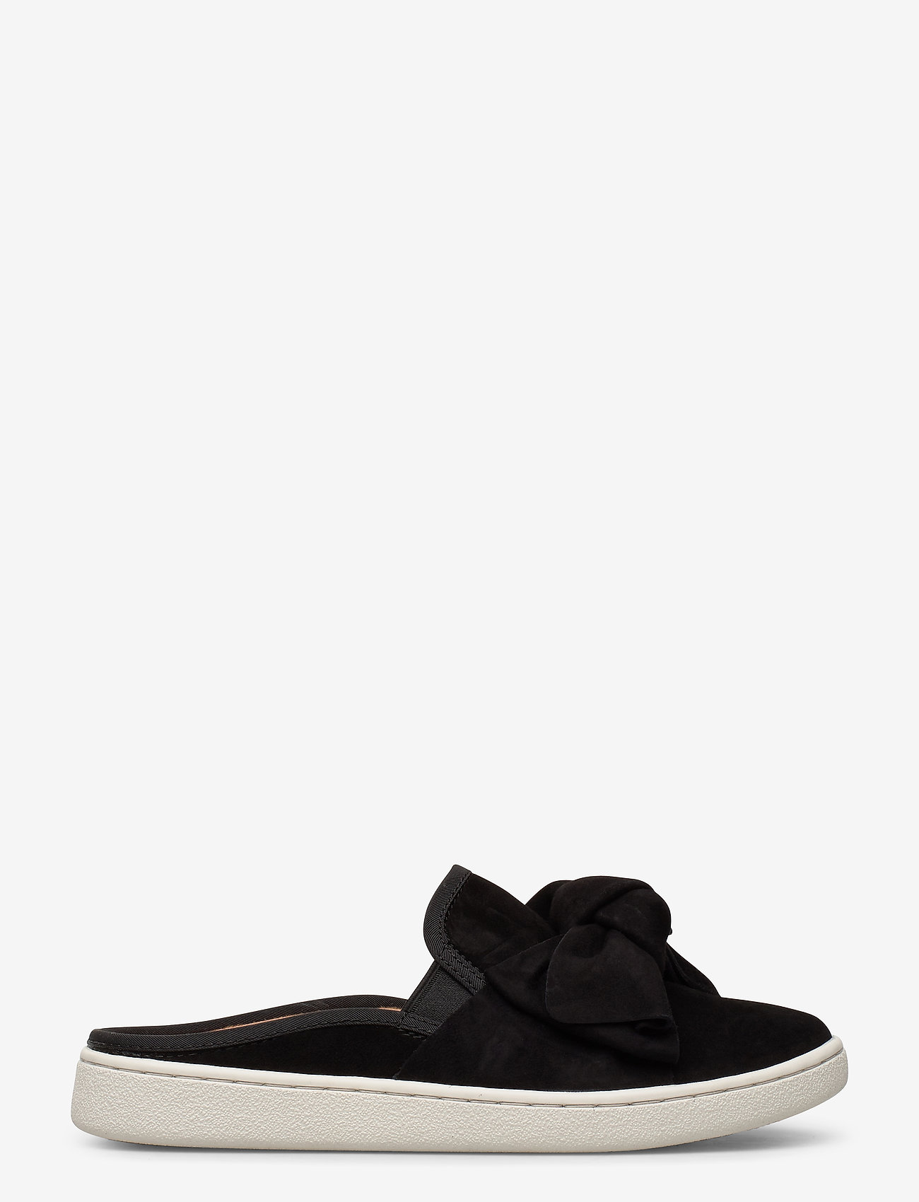 UGG - W Luci Bow - mules & slipins - black - 1
