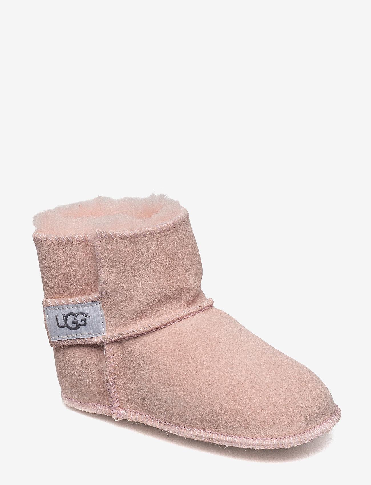 UGG - I Erin - tossut - baby pink - 0