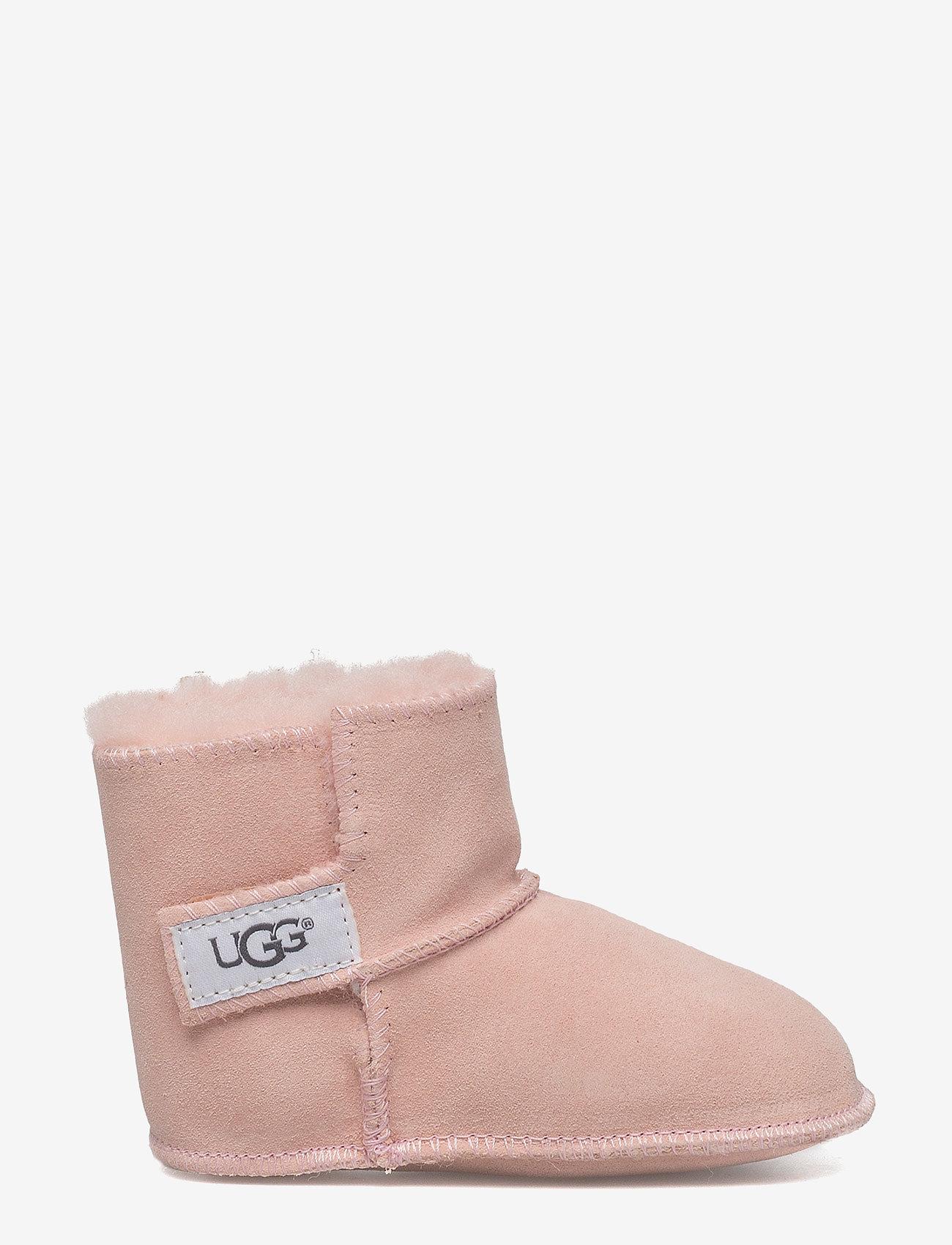UGG - I Erin - tossut - baby pink - 1