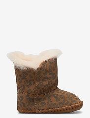UGG - I Cassie Leopard - bottes d'hiver - chestnut leopard - 1