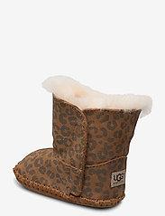 UGG - I Cassie Leopard - bottes d'hiver - chestnut leopard - 2