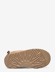 UGG - K Bailey Bow II - vinterstövlar - chestnut - 4