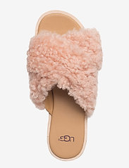 UGG - W Joni - platte sandalen - suntan - 3