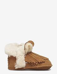 UGG - I. Darlala Erin - bottes d'hiver - chestnut - 1