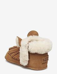 UGG - I. Darlala Erin - bottes d'hiver - chestnut - 2