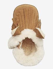 UGG - I. Darlala Erin - bottes d'hiver - chestnut - 3