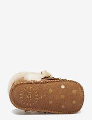 UGG - I. Darlala Erin - bottes d'hiver - chestnut - 4