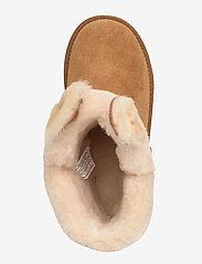 UGG - K. Darlala Cl II - bottes d'hiver - chestnut - 3