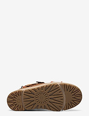 UGG - W Classic Weather Hi - flat ankle boots - chestnut - 4