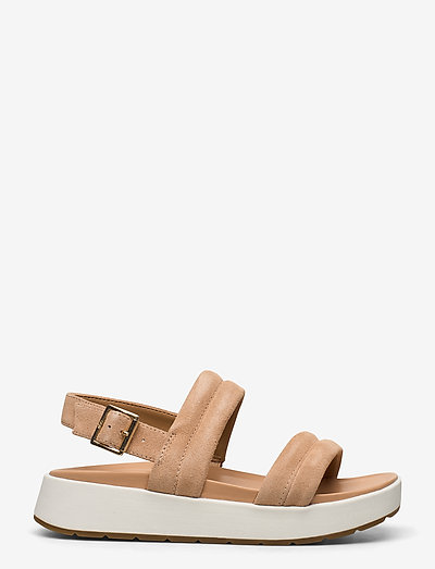 Ugg Lynnden- Sandały Bronzer