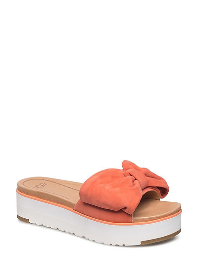 Joanvibrant Styles €Large Selection Outlet Coral118 Of Ugg W 30 E2IDH9W