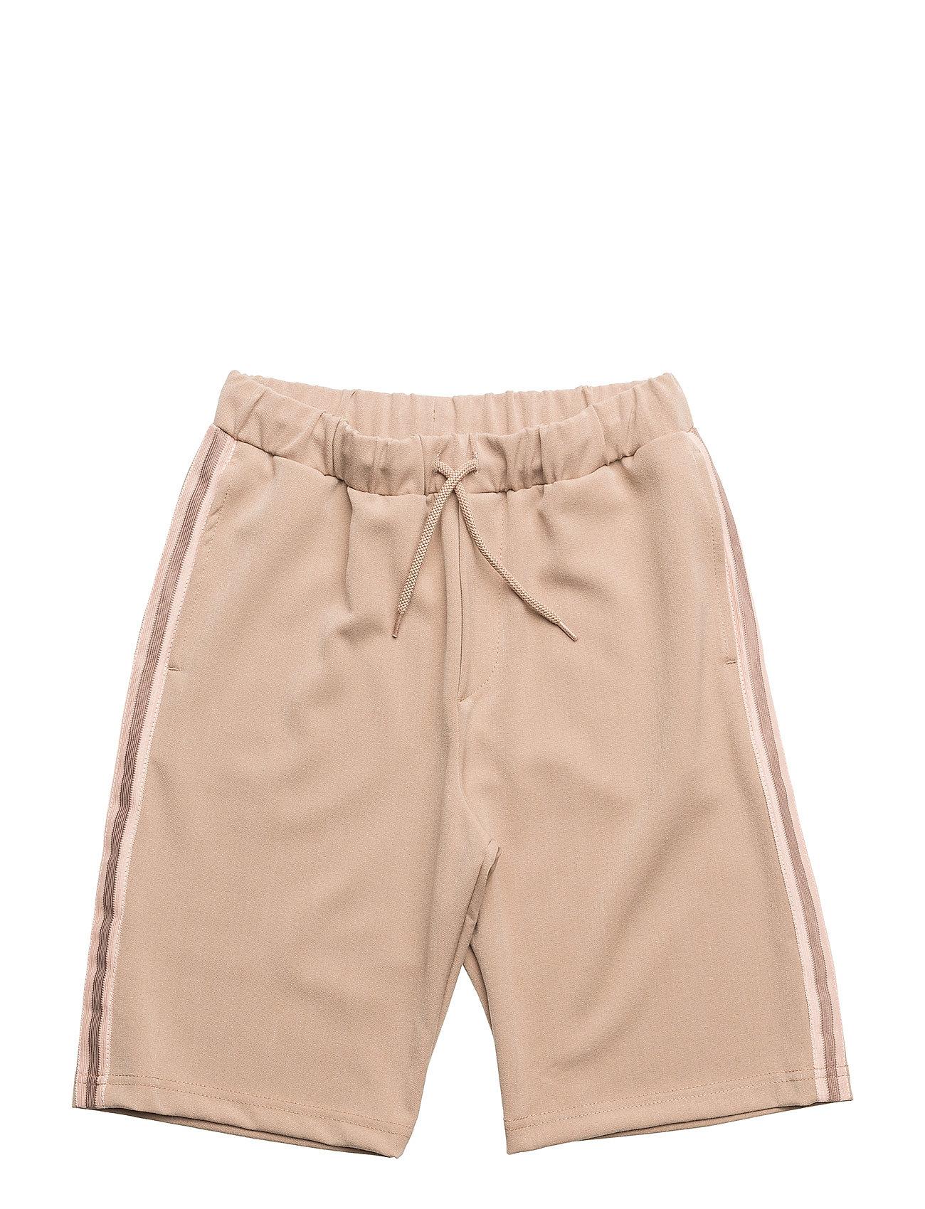 Amel Shorts Stripe, K - Unauthorized