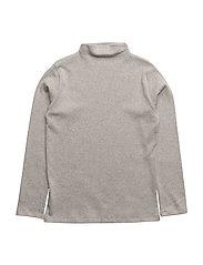 Emil blouse, K