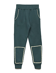 Justin Sweat Pants, K - PONDEROSA PINE GREEN